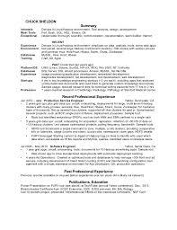 Chuck Sheldon's resume. CHUCK SHELDON Summary Interests Devops in  Linux/Hadoop environment. Tool analysis, design,