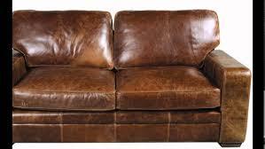 Leather Furniture Leather Furniture Repair