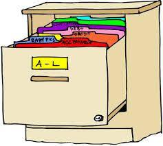 file cabinets clip art. Modren Art Filing Cabinet Clipart  Google Search For File Cabinets Clip Art T