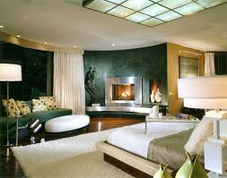 Modern Bedroom Interiors Modern Bedroom Interior Designs