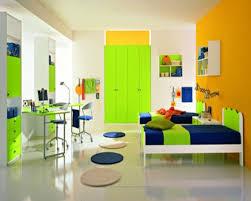 latest boy bedroom design kids room cool ideas for awesome design kids bedroom