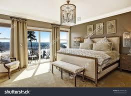 Luxurious Bedroom Furniture Delightful Bedroom Furniture Dresser 5 Stock Photo Luxury