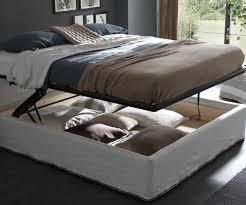 lift storage bed. Perfect Storage Secret Storage Lifting Bed Lift Up Mattress And