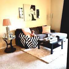 college living room decorating ideas. College Living Room Decorating Ideas Best Apartment Decorations On Pinterest Diy Pictures G