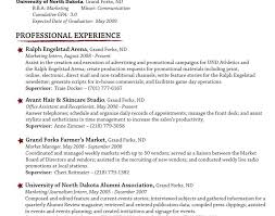 unusual check resume online for free contemporary resume
