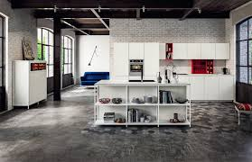 Modern Kitchen Furniture Italian Modern Kitchen Furniture By Lyon Mobilegno My Italian