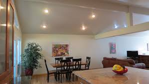 concealed lighting ideas. Modern Style Dining Room Recessed Lighting Ideas Gallery Of Popular 18 Concealed