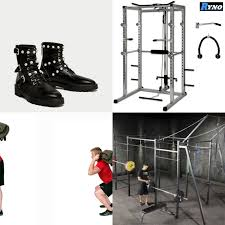 Iron Gym Pull Up Bar Workout Chart Pdf The Ultimate Pull Up Program The Ultimate Pull Up