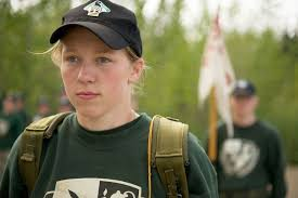 file colony high school junior rotc cadet st sgt tessa file colony high school junior rotc cadet 1st sgt tessa mckittrick 17 jpg