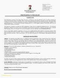 13 Fresh Sample Resume For Internship Pics Telferscotresources Com