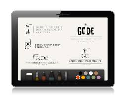 Ipad Design Sketch Awesome Ipad App To Create Sketches For Vector Logo Design