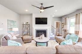 natural lighting in homes. the family room natural lighting in homes