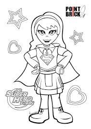 Dc Comics Coloring Pages Unique Harley Quinn Suicidé Squad Coloring