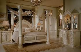 white victorian bedroom furniture. Picturesque Victorian Style Bedroom Furniture At | Montaukhomesearch Furniture. Sets. White