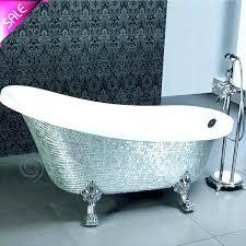 old style bathtub tin old style bathtub stopper old style bathtub drain