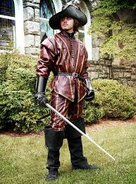 costume elegant leather pants costume elegant leather pants