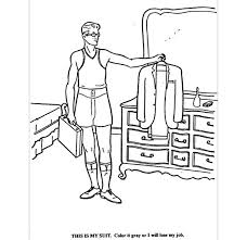 Small Picture 51 best my images on Pinterest Coloring books Coloring sheets