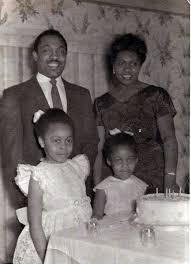 Ida Steele Obituary - Fort Lauderdale, FL