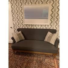 Anthropologie style furniture Affordable Anthropologie Furniture Anthropologie Furniture Phone Number Furniture Similar To Anthropologie Decohoms Furniture Anthropologie Furniture For Contemporary Furniture Design