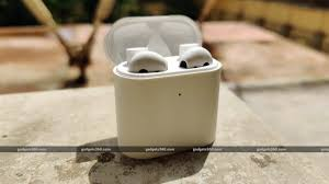 Xiaomi <b>Mi True Wireless Earphones</b> 2 Review | NDTV Gadgets 360