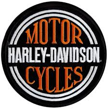 Harley Davidson Cake Decorations Harley Davidson Edible Cake Decorations Pictures To Pin On