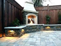 outdoor gas fireplace burner outdoor natural gas fire pit burners