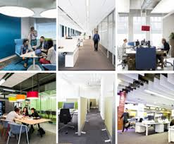 improving acoustics office open. Inspiration Improving Acoustics Office Open C