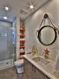bathroom mirror mounting brackets. Oval Bathroom Mirrors Mirror Hangers Hardware Wall Mounting Brackets I