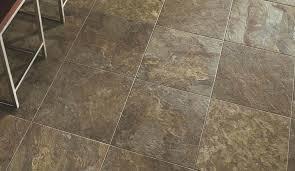 luxury vinyl tile grout flooring plank installation