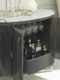 Barschrank Zum Aufhängen Die Schönsten Ideen Mit Dem Ikea