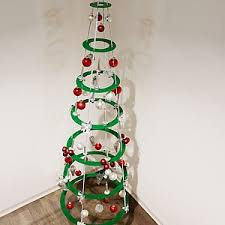 Free Standing Christmas Card Holder Display Laser Samples With Instructions Tutorials And Template Files 78