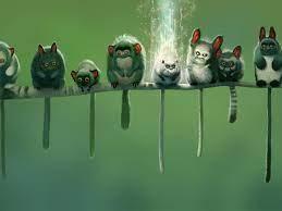 Funny Animal Desktop Backgrounds posted ...