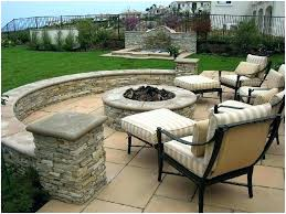 Patio ideas on a budget designs Wood Diy Patio Ideas Cheap Fire Pit Backyard Hosting Large Size Of Outdoor Yard Designs Metal Cheap Patio Ideas Alphamedellin Diy Outdoor Decorating Ideas On Budget Cheap Patio Flooring Home