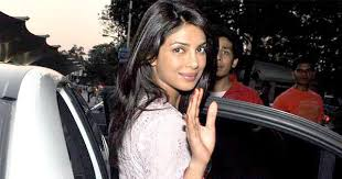 there is no doubt that she is one of the most demanded actress in bollywood but did you ever