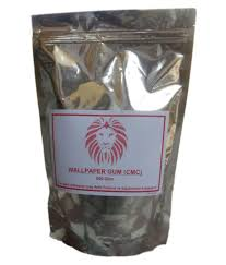cmc powder for wallpaper adhesive at low in india snapdeal