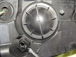 sparky s answers 2007 pontiac g6 changing the headlight bulb it turns to the left and can be a little stubborn