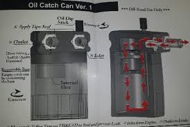 mitsubishi fuso wiring diagram images w1 2 engine diagram get image about wiring diagram