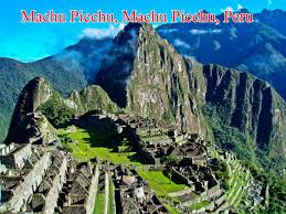 most por ist attractions the world top holiday destinations vacation spots ten summer couples beat holidays