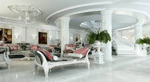 Small Victorian Living Room Coolest Victorian Living Room Ideas On Small House Decoration