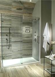 kohler shower units medium size of shower tub shower enclosures walk in shower kits shower kohler kohler shower units kohler sterling tub