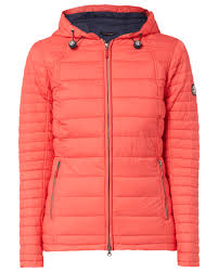 Barbour CLASSIC BEADNELL transition jacket olive clothing jackets ... & Barbour quilted jacket with FibreDown insulation clothing jackets Women's  Outlet Adamdwight.com