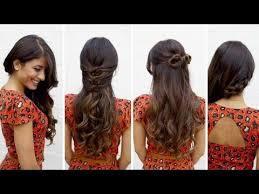 Hairstyle Womens 2015 new hairstyles for women l best short medium long haircuts youtube 5819 by stevesalt.us