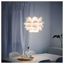 Knappa Hanglamp Wit
