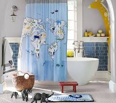 cool shower curtains for kids. Photo 6 Of 11 Cool Shower Curtains For Kids (charming Curtain Ideas #6)