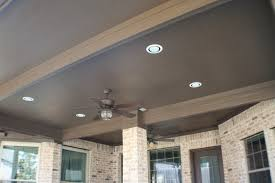 image of outdoor ceiling lights home depot