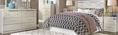 Leons Bedroom Furniture Leon Furniture Store In Phoenix And Glendale Buy Quality Furniture