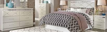 Leon Bedroom Furniture Leon Furniture Store In Phoenix And Glendale Buy Quality Furniture