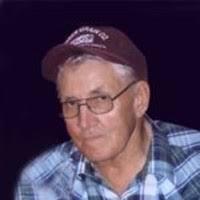 Obituary | Darrell Leo Higgins | Welter Funeral Home