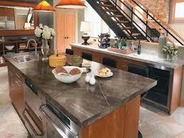 white laminate countertop laminate countertops home depot dark grey stone countertop solid wooden kitchen