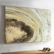 agate wall art ideas on rock wall art ideas with agate wall art ideas andrews living arts how to arrange agate